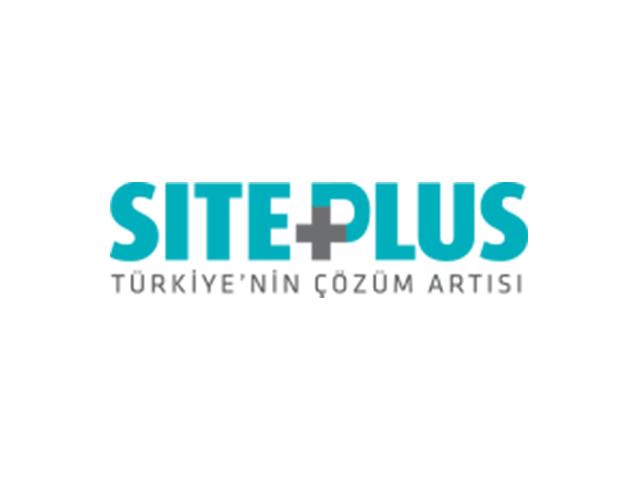 SitePlus