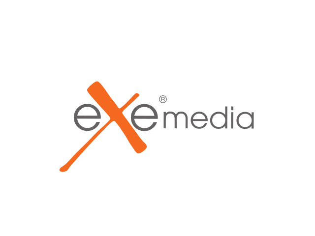 eXemedia