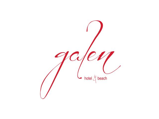 Galen Hotel
