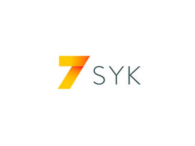 7 SYK